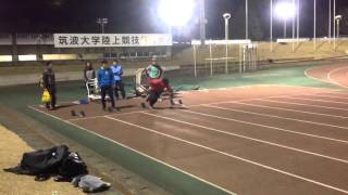 20160209 SD 松浦
