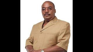 RIP KASONGO WA KANEMA - Super Mazembe