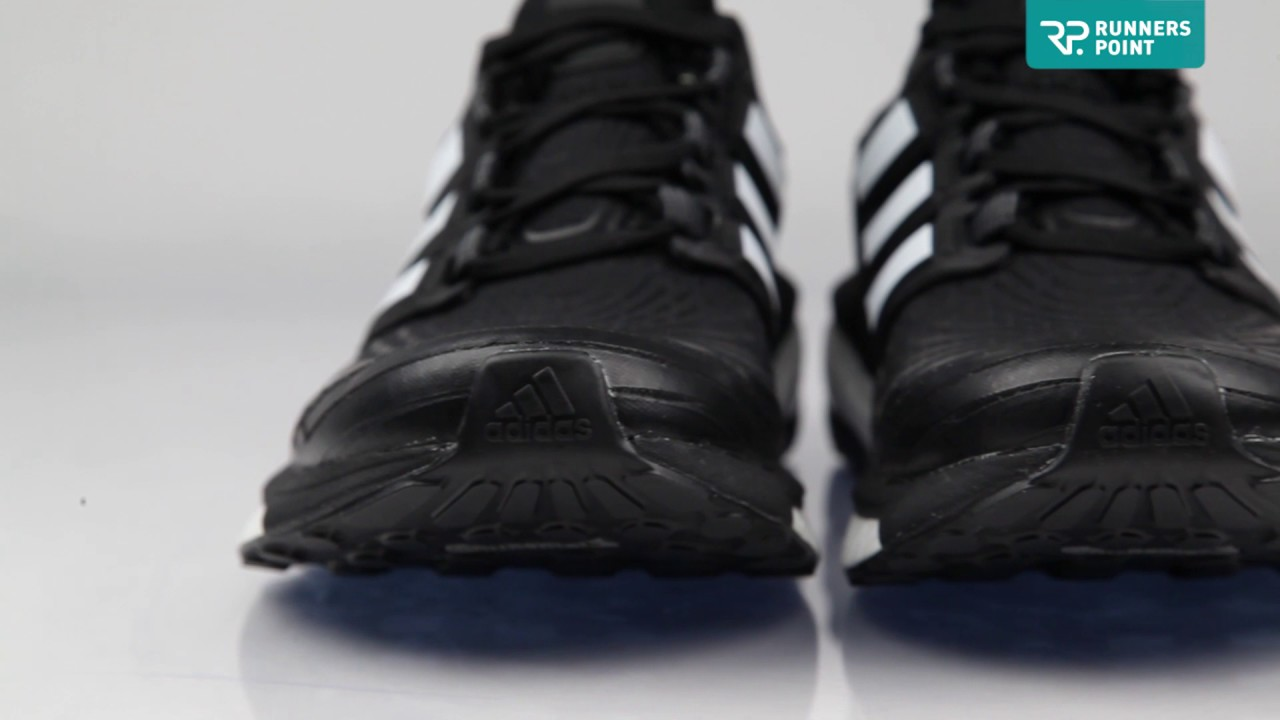 adidas Energy Boost Shoes adidas Australia Dis Projekt