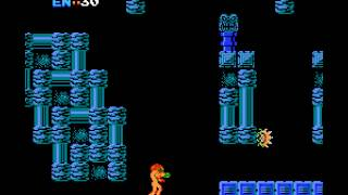 Metroid - Vizzed.com GamePlay - User video