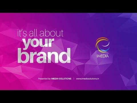 iMedia Solutions - Company Presentation