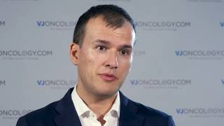 Genomic aberrations in prostate cancer