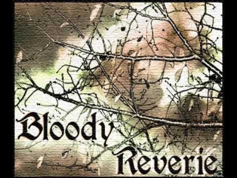 Bloody Reverie - Scarborough Faire Cover