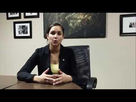 Vidéo: Révision de la Loi sur les normes du travail