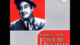 Kaun sunega - Full Audio Song