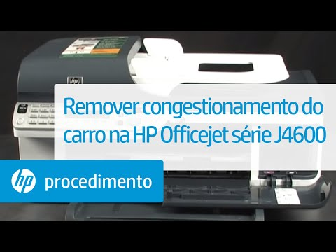 how to clean heads on hp deskjet 3050