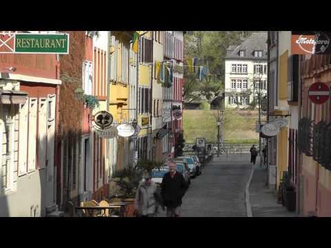Heidelberg: Altstadt Impressionen einer sehr alten Stadt Impressions of a very old city Memories of