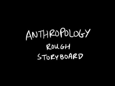 MLP: FiM - Lyra Anthropology GERMAN Cover - Lyrics in Description