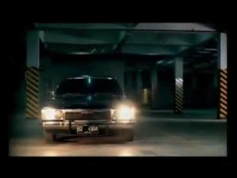 KOTAK - PELAN PELAN SAJA (Official Video Clip)