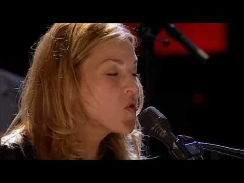 Diana Krall ♥ East of the Sun & West of the Moon