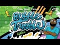 Porgie - Move (Bubble Trouble Riddim)