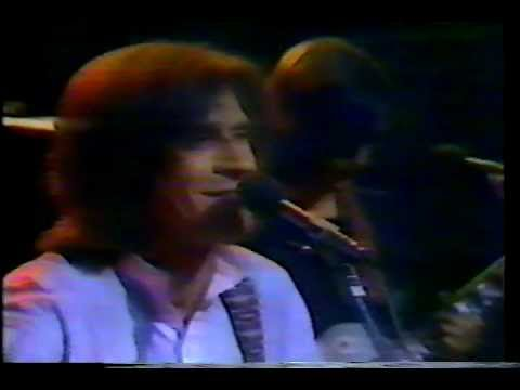The Kinks - Old Grey Whistle Test, 1977