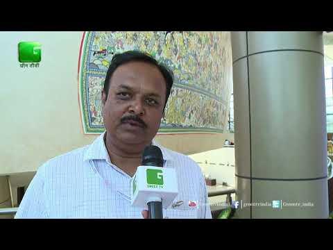 Mohinder Singh, Chief Engineer, Bogibeel Project