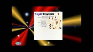 Watch Temptations Youve Got To Earn It video