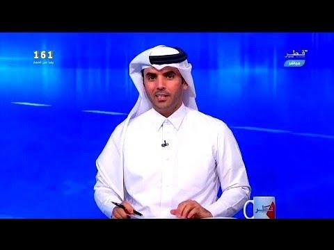 الحقيقة - الحلقة 104 - الأحد - 12/11/2017