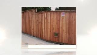 Http://bestdallasfencecompany.com Custom Gates,fence Repair,wooden Fence,fence Staining