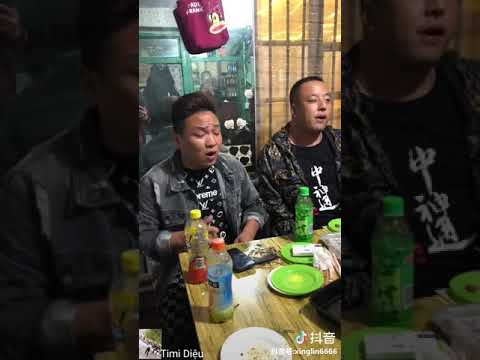 Các bản cover Sa Mạc Lạc Đà triệu view trên tiktok trung quốc