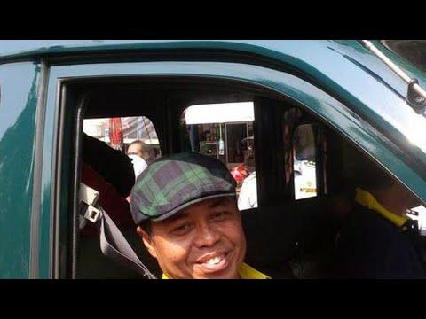Dicekal, Mantan Wali Kota Depok Segera Diperiksa Polisi Mp3