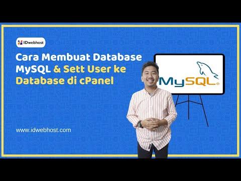 cara-membuat-database-mysql-di-cpanel---part-13-|-tips-hosting