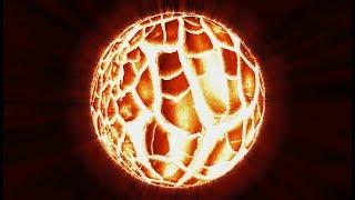 Как чертить руны   Символы знаки рун