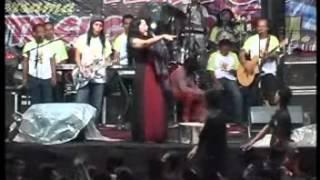 Monata TEXIPOC 2014 with Rita Sugiarto - Dua Kursi