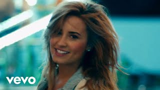Download Demi Lovato - Made in the USA (Official Video)
