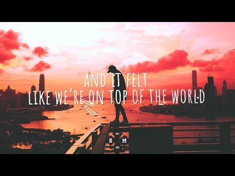 Alora & Senii - Top Of The World (Lyrics) - Поисковик музыки mp3real.ru