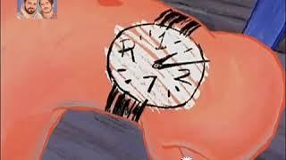 Patrick ist Rolex Original?