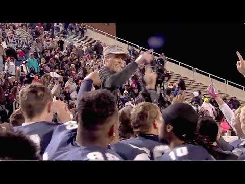 Doug Smith: Head Football Coach Appomattox Raiders