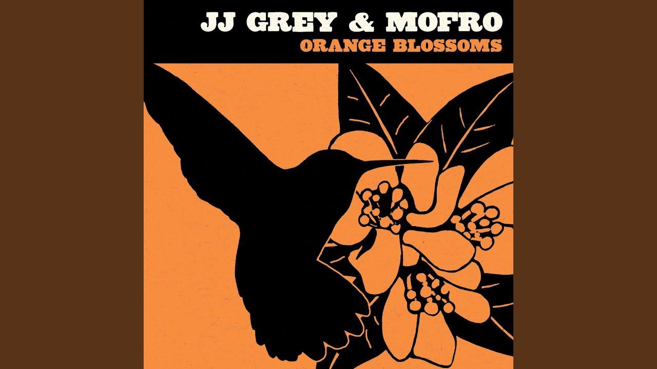 orange-blossoms-jj-grey-mofro-topic