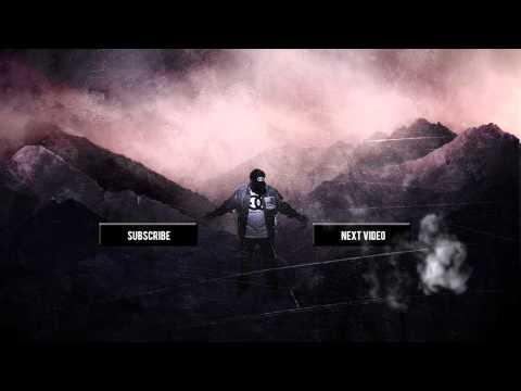 """Twista """"Burnin"""" feat. Wiz Khalifa & Berner [Official Audio]"""