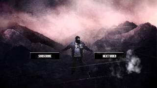 Twista 'Burnin' feat. Wiz Khalifa & Berner [Official Audio]