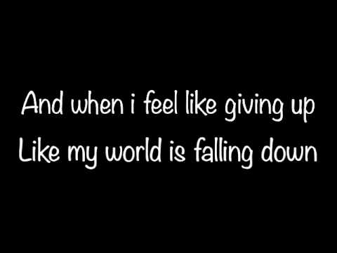 blink-182 - Josie lyrics