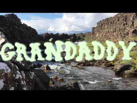 Official Grandaddy documentary sneak peek. Release date TBA
