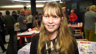 Vrijwilligersprijs Winterswijk 2018