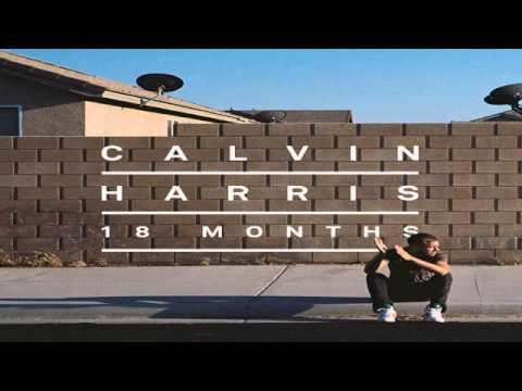 Calvin Harris  Here 2 China ft Dizzee Rascal 18 Months