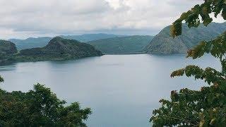 All about Idukki Dam   Manorama Online