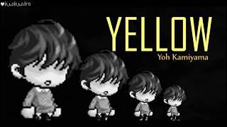 smmv || yellow