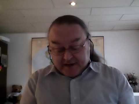 Egon Dombrowsky 04 04 2020 151 Stunde zur Weltgeschichte 669 Geschichtsstunde