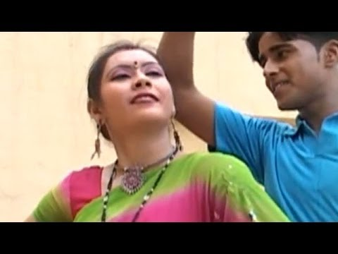 Haryanvi Hot Songs Sun Chachi Tu Ghane Gajab Gori Jawan Chaudhry Preshan Samaya Singh