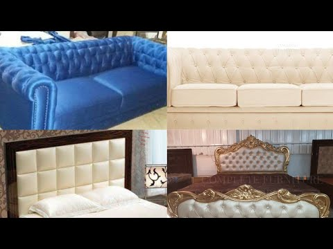 SOFAS & OTHER FURNITURE KIRITI NAGAR MARKET | CHEAPEST FURNITURE AT GOOD PRICE | ALL INDIA DELIVERY