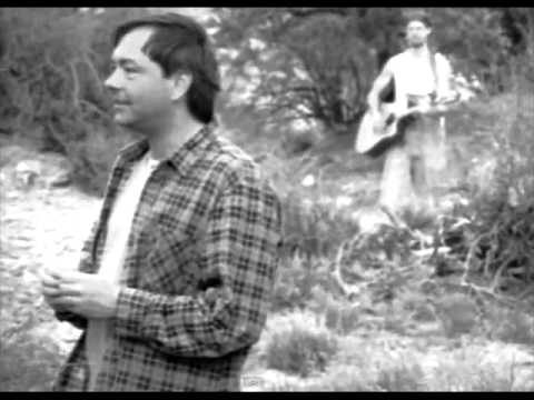 "Rich Mullins - Open Line, ""Brother's Keeper"" Interview & Performance (1995)"