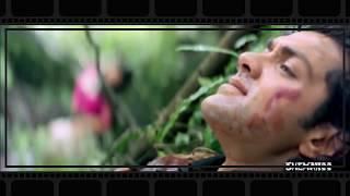 Dil Pagal Deewana hai Full Song - Barsaat (1995) || Kumar Sanu