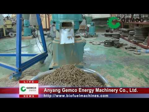 Small feed mill plant free you from feeding problems with lowest price