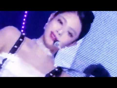 [WORST Live Performance] BLACKPINK - DDU-DU-DDU-DU (parody)