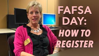 Fasfa Day: What Is It And Who Is It For?