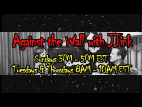"FDA Raid: ""Against the Wall,"" with JJink, Dr. Carpenter, Barbara Hartwell"
