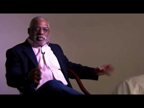 Mayor Michael R. White Interview, Part Two: The Forbes Years