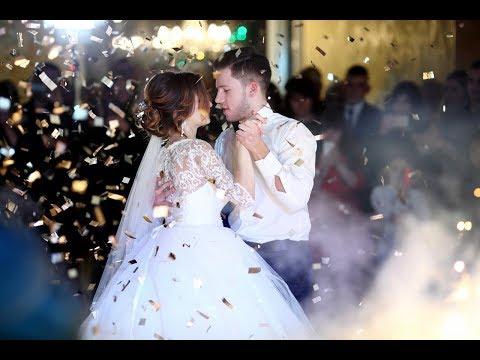 Наш перший весільний танець | Первый танец | Wedding Dance | زفاف | رقص