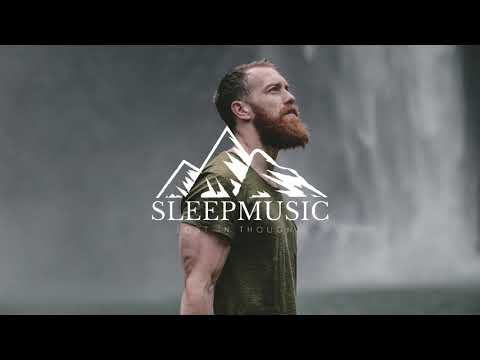 Tom Leeb - Are We Too Late | SleepMusic